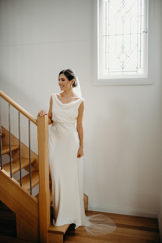 newcastlewedding-12.jpg