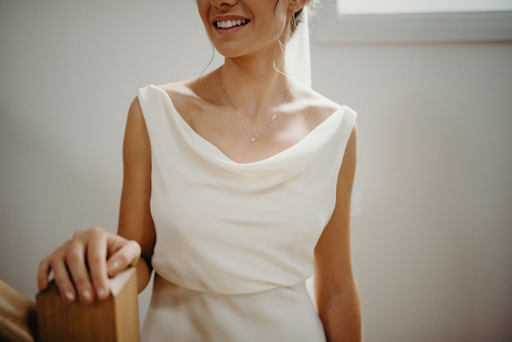 newcastlewedding-13.jpg