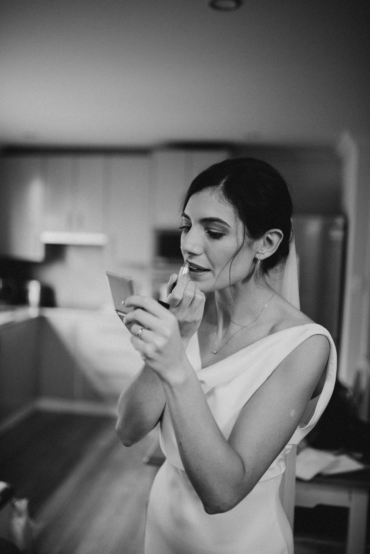 newcastlewedding-14.jpg
