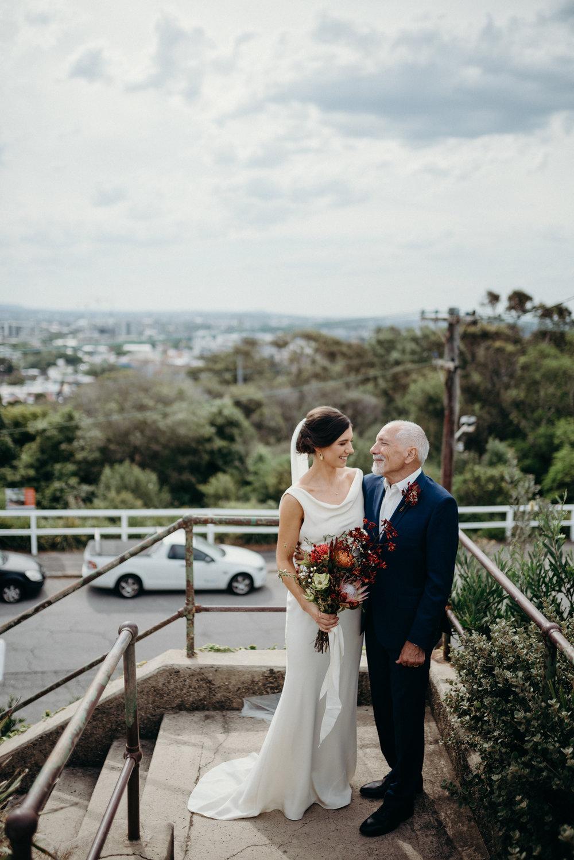 newcastlewedding-20.jpg