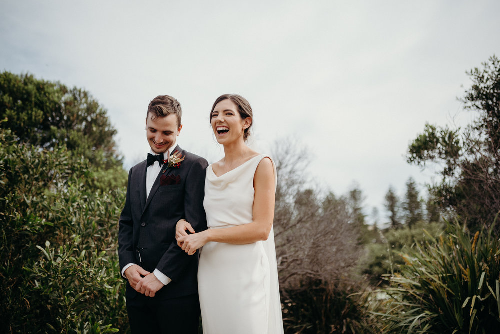 newcastlewedding-24.jpg