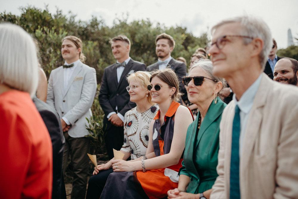 newcastlewedding-25.jpg