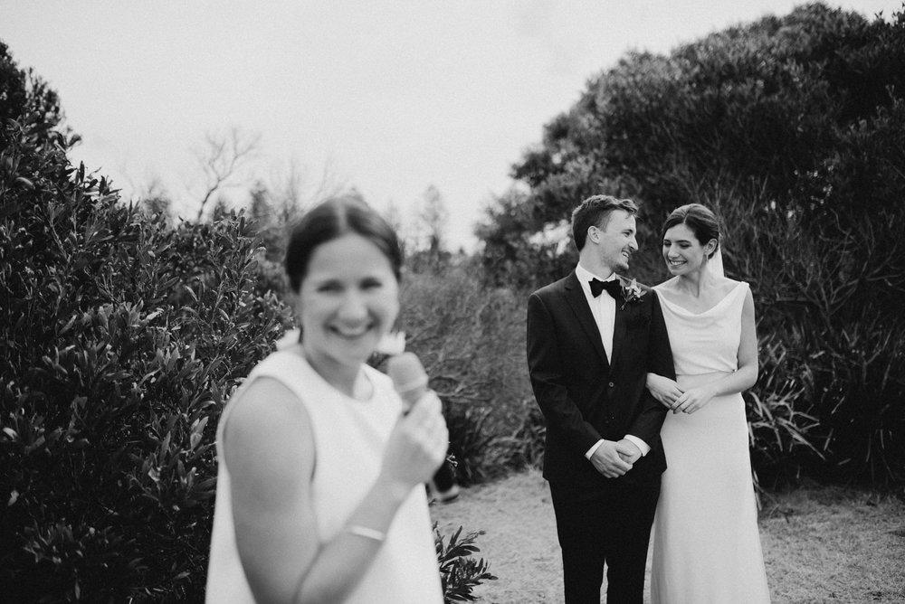newcastlewedding-26.jpg