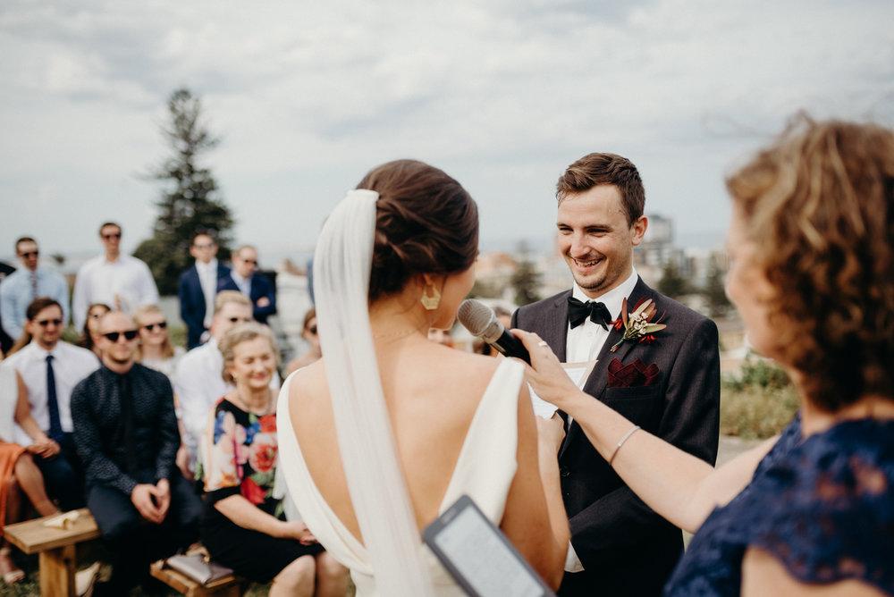 newcastlewedding-28.jpg