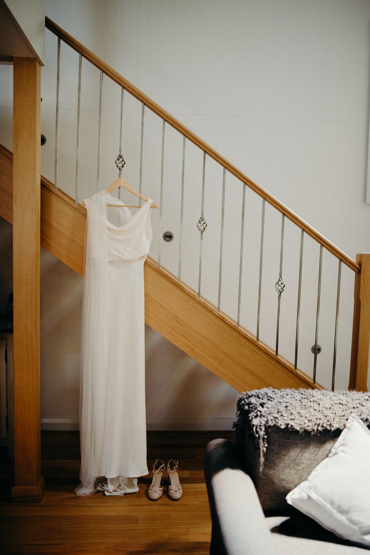 newcastlewedding-3.jpg