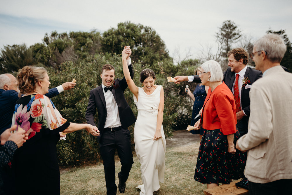 newcastlewedding-31.jpg