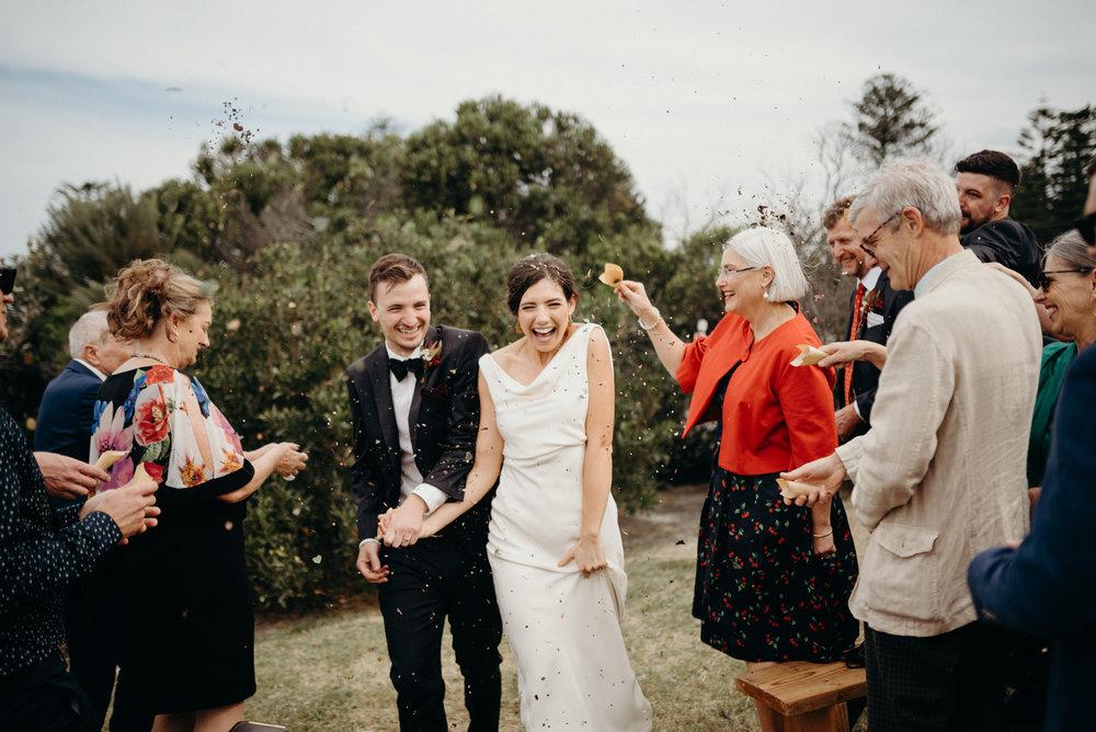 newcastlewedding-32.jpg