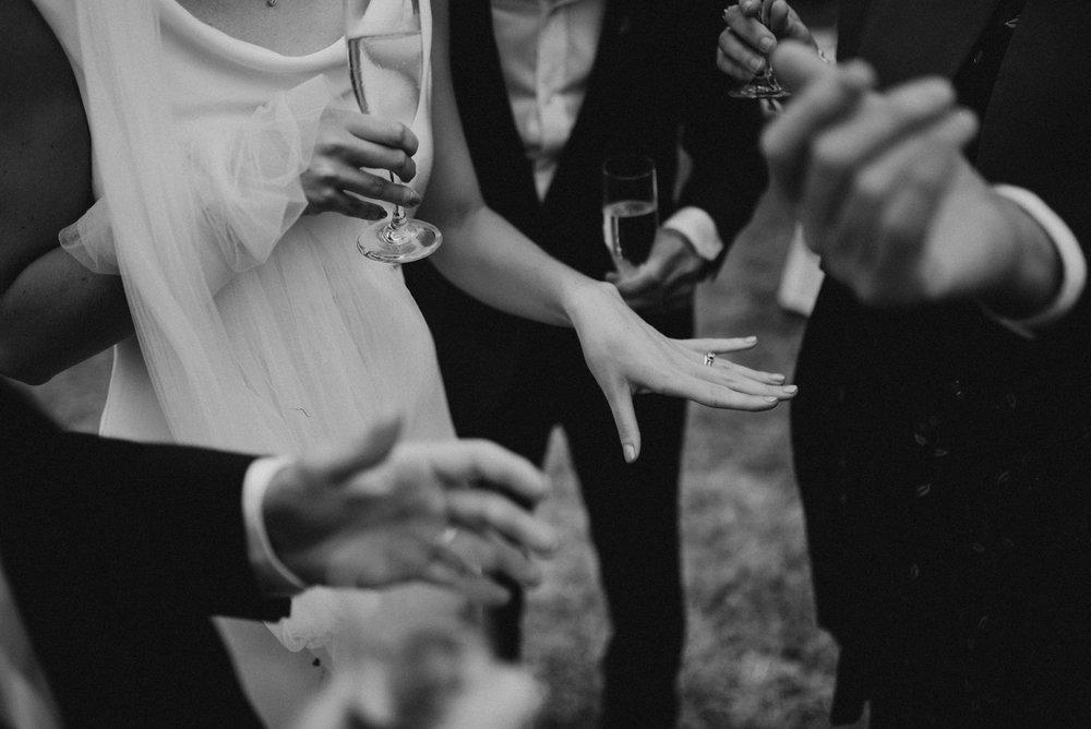 newcastlewedding-33.jpg