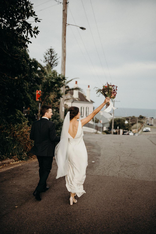 newcastlewedding-37.jpg
