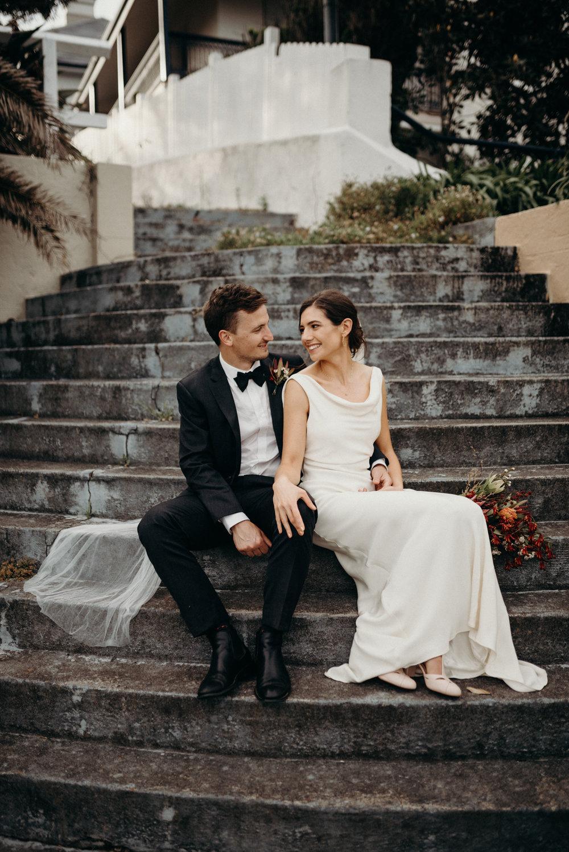 newcastlewedding-38.jpg