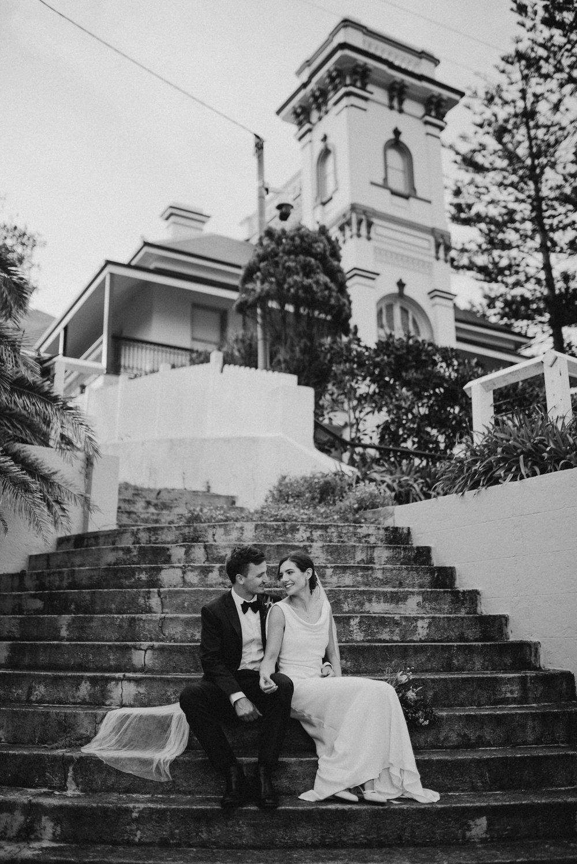 newcastlewedding-39.jpg