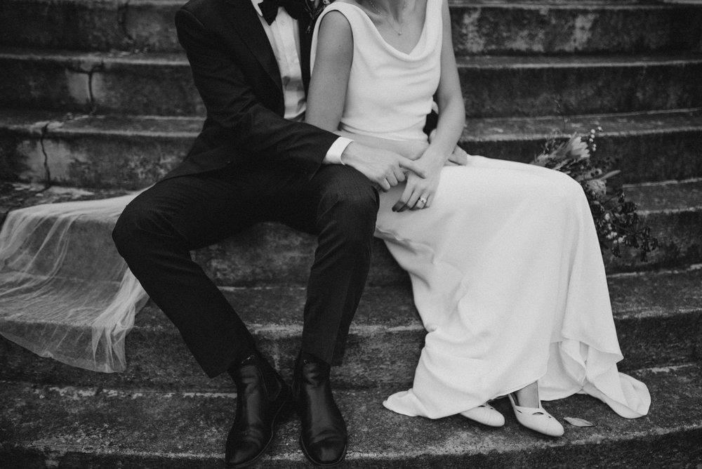 newcastlewedding-40.jpg
