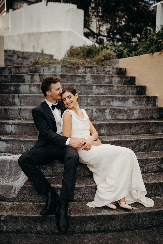 newcastlewedding-42.jpg