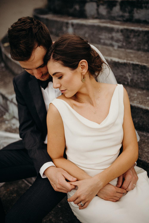 newcastlewedding-43.jpg