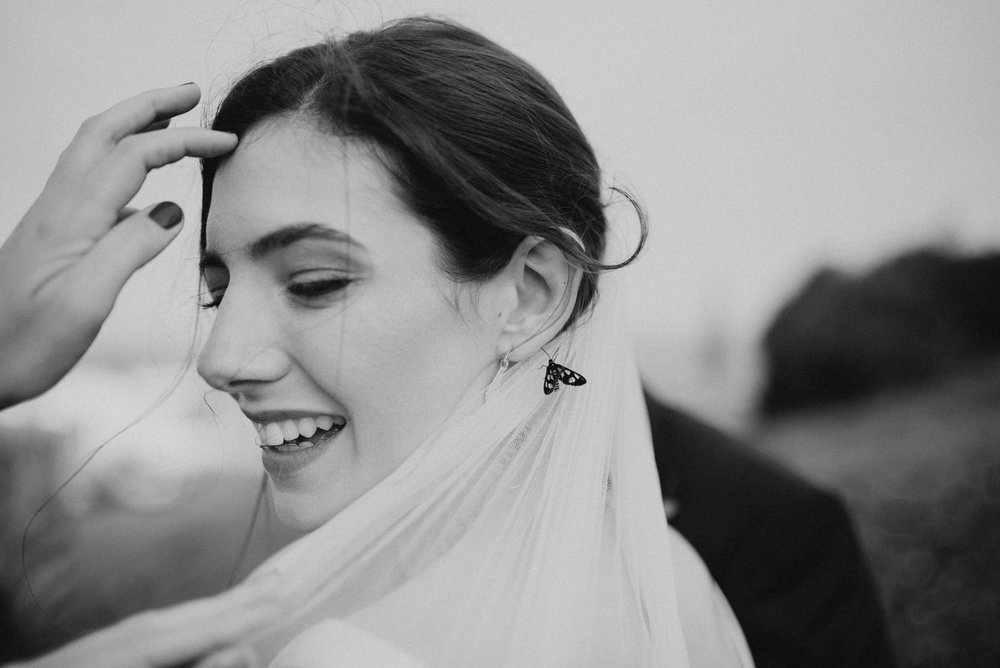newcastlewedding-50.jpg