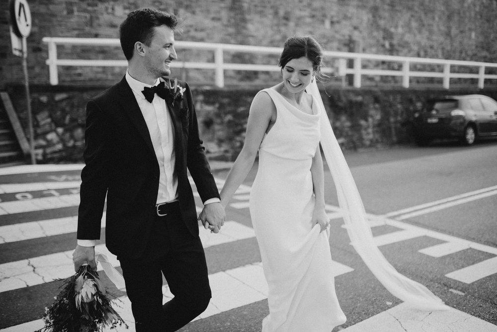 newcastlewedding-52.jpg