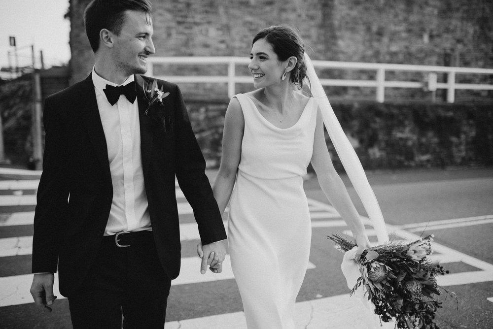 newcastlewedding-53.jpg