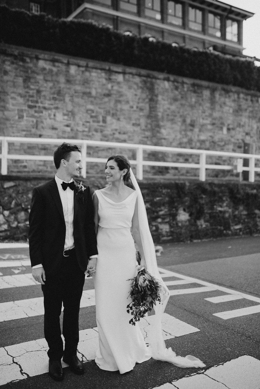 newcastlewedding-54.jpg
