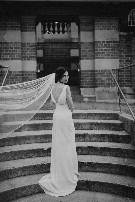 newcastlewedding-55.jpg