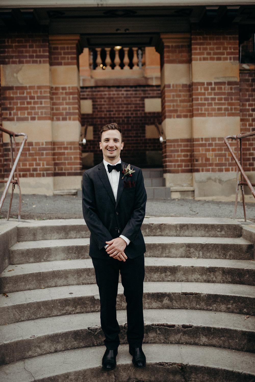 newcastlewedding-57.jpg