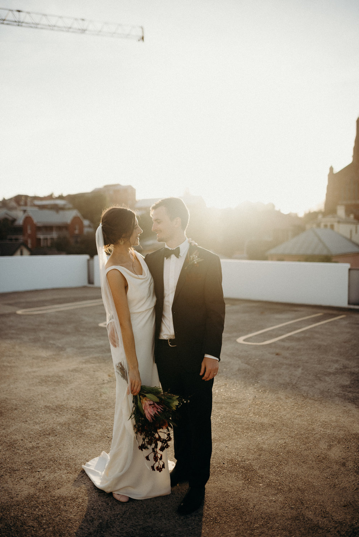 newcastlewedding-58.jpg