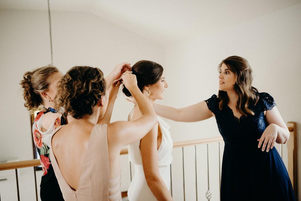 newcastlewedding-6.jpg