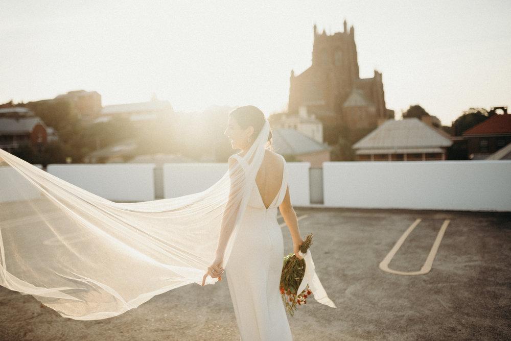 newcastlewedding-60.jpg