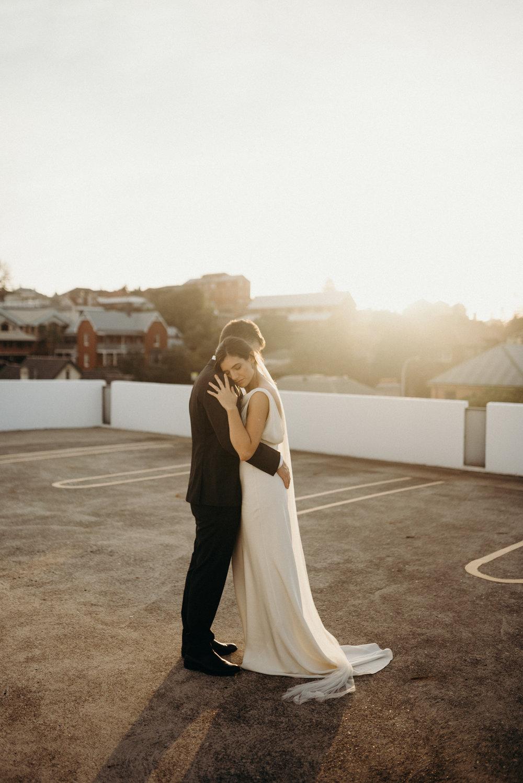 newcastlewedding-63.jpg