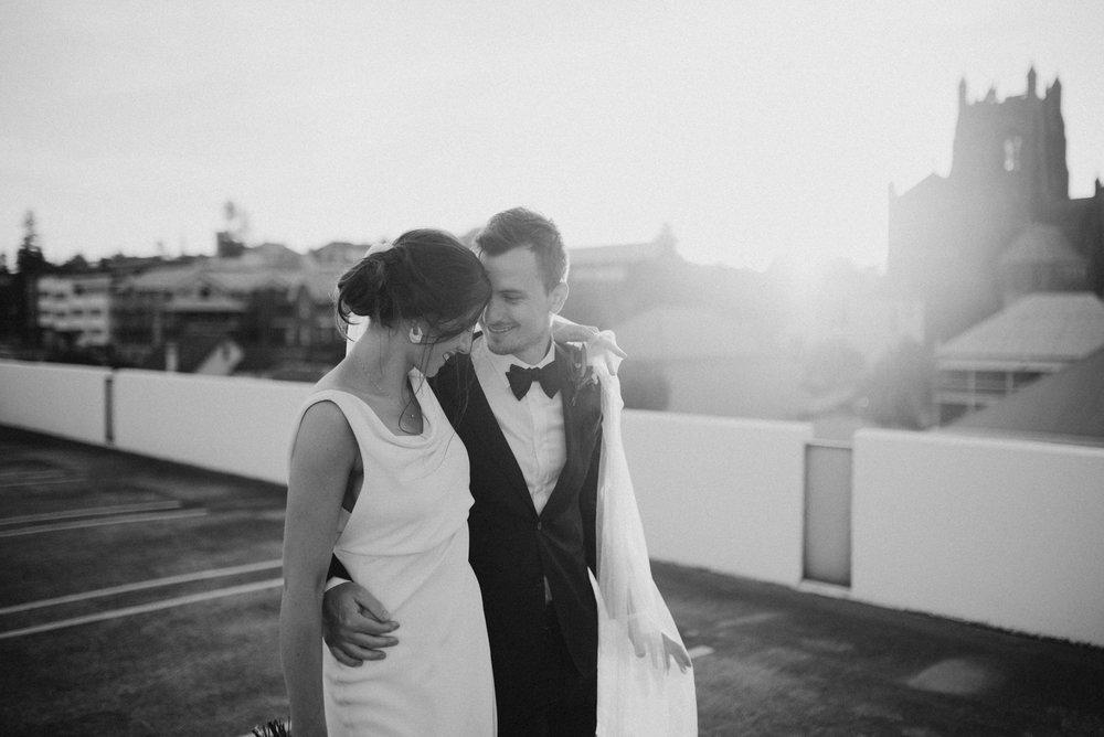 newcastlewedding-64.jpg
