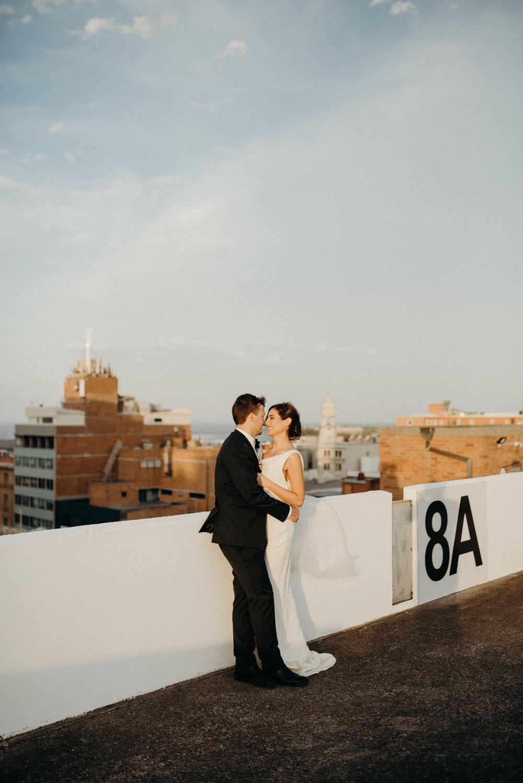 newcastlewedding-66.jpg