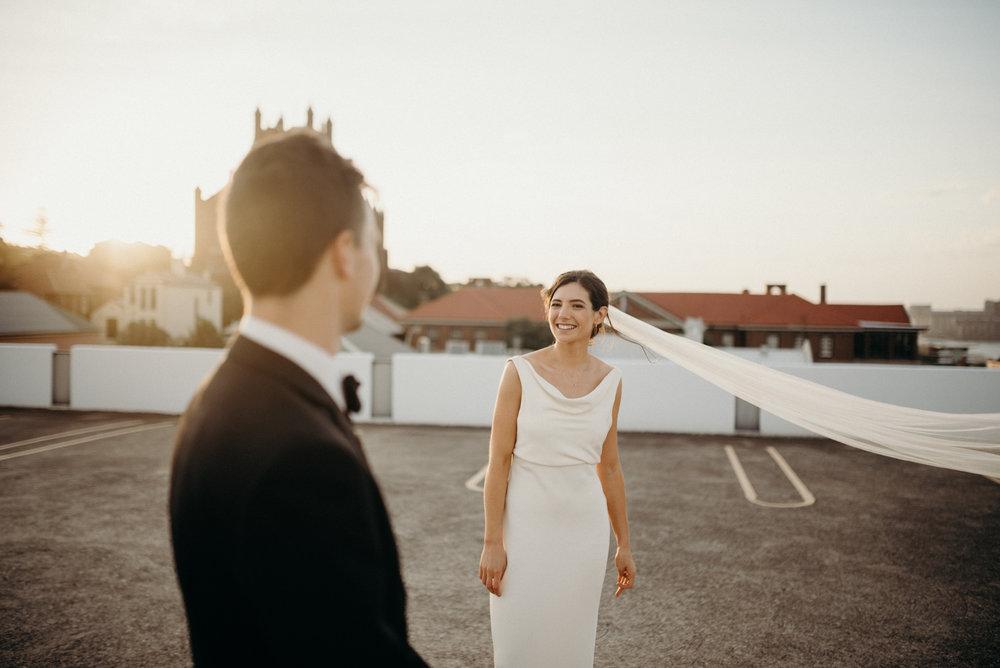 newcastlewedding-69.jpg