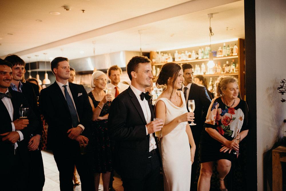 newcastlewedding-72.jpg