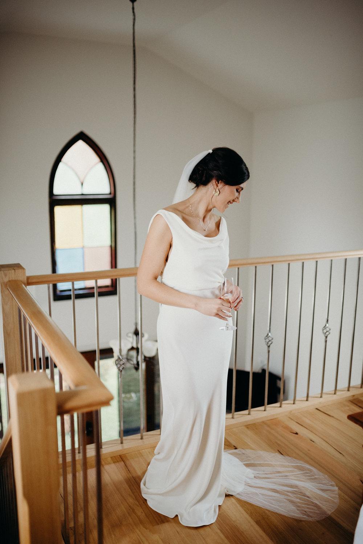 newcastlewedding-8.jpg