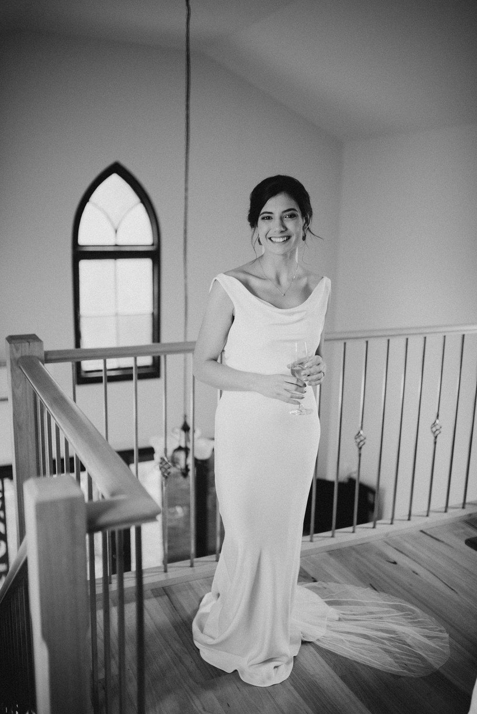 newcastlewedding-9.jpg